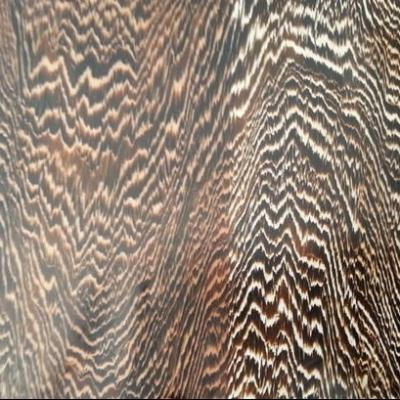 Heavy Grain Wood